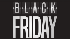 Digital Toolkit Black Friday Sale
